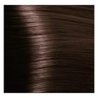 Светлый коричневый палисандр