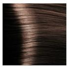 Светлый коричневый перламутровый