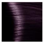 Усилитель фиолетовый
