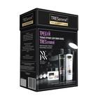 Подарочный набор Tresemme «Глубокое восстановление»: Шампунь 230 мл, Кондиционер для волос 230 мл, Маска 300 мл