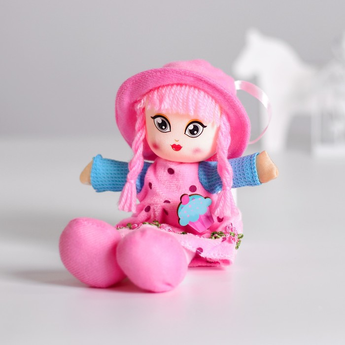 усердия кукла ульяна картинка мороза