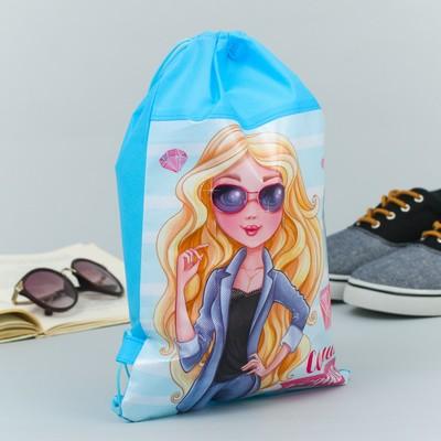 2b3ffb8e0d98 Купить рюкзаки оптом и в розницу   Цена от 19 р в интернет-магазине ...