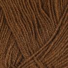 Табано-коричневый