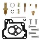 Ремкомплект карбюратора Suzuki JR50, 26-1119, AllBalls