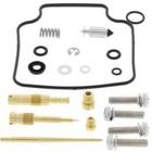 Ремкомплект карбюратора Yamaha TTR90, 26-1142, AllBalls