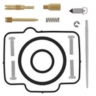 Ремкомплект карбюратора Honda CR250R, 26-1167, AllBalls