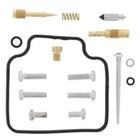 Ремкомплект карбюратора Honda CRF230L, 26-1178, AllBalls