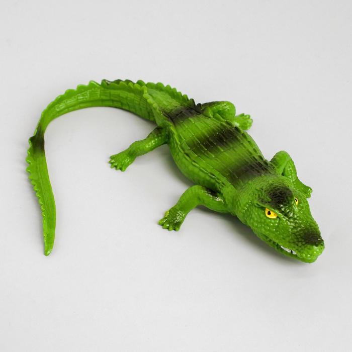 Мялка «Крокодил»