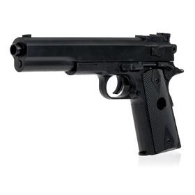 """Пистолет пневматический """"Сокол"""""""