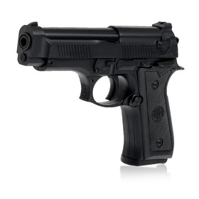 Пистолет пневматический «Стиг»