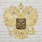 """Coat of arms wall """"airborne"""""""