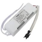 Драйвер LB153, 8W, AC185-265V, DC 24-30V, 280mA, цвет белый, для AL2660