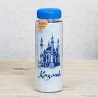 Бутылка для воды «Казань. Кул-Шариф», 500 мл