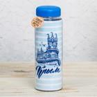 Бутылка для воды «Крым» (Ласточкино гнездо), 500 мл