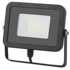 Прожектор Eco ЭРА LPR-30-2700К-М SMD Eco Slim