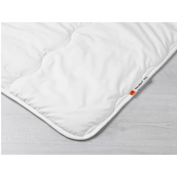 Одеяло теплое ТРОЛЛЬДРУВА, размер 150х200 см
