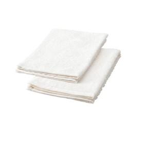 КМП ГЭРЕН, 30 × 50 см - 2 шт, белый