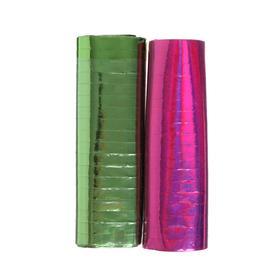 Serpentine coils set of 2, MIX color