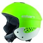 Зимний шлем Elan 2018-19 RC RACE HELMET, обхват 51 см