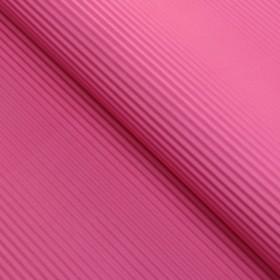 """Бумага гофрированная """"Однотонная"""", розовая, 50 х 70 см в Донецке"""