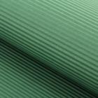 Тёмно-зелёная