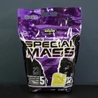 Гейнер Maxler Special Mass Gainer 5430 г Vanilla IceCream