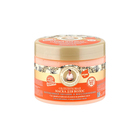 Маска для волос Рецепты Бабушки Агафьи «Интенсивное питание и восстановление» облепиховая, 300 мл