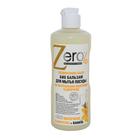 Бальзам для мытья посуды Zero молочная сывортка, 500 мл