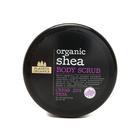 Скраб для тела Organic Shea, 300 мл