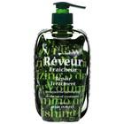 Кондиционер для восстановления поврежденных волос REVEUR FRAICHEUR Repair «Живой», 340 мл
