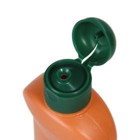 Крем чистящий универсальный FUNS Orange Boy с ароматом апельсина, 400 мл - фото 7412508