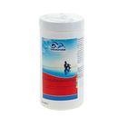 Средство для коррекции кислотности воды pH-Стабилизатор 1 кг
