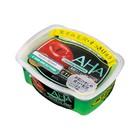 Мыло-пилинг для лица сужающее поры AHA Basic c фруктовыми кислотами, 100 г