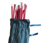 Комплектующие и аксессуары для палаток