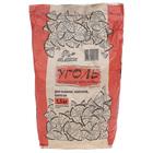 Уголь древесный березовый «Колобок», 1,5 кг