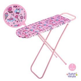 Ironing Board Sweetums, 51 cm