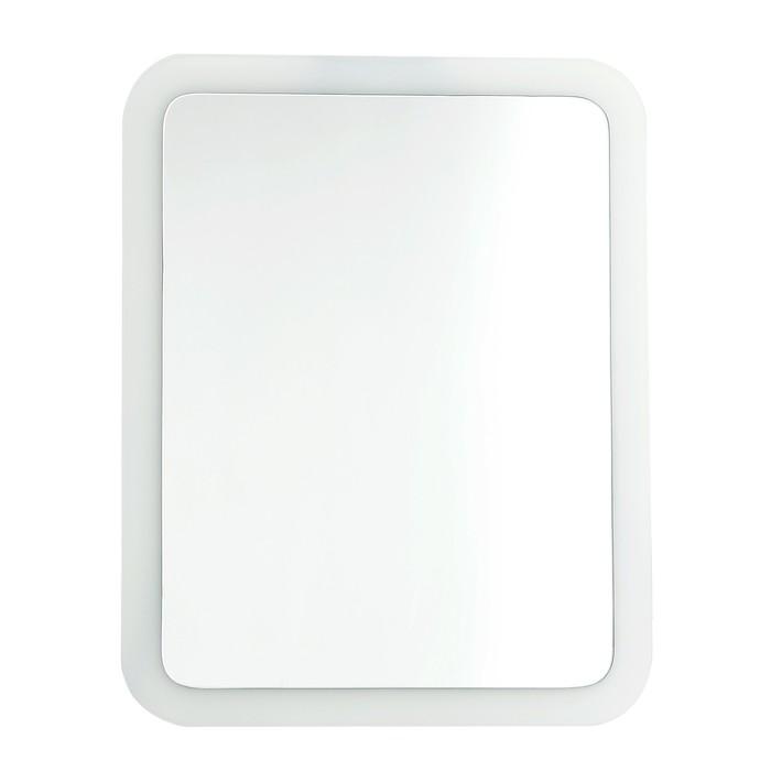 Зеркало «Модис», настенное, окраска, 68×53,5 см