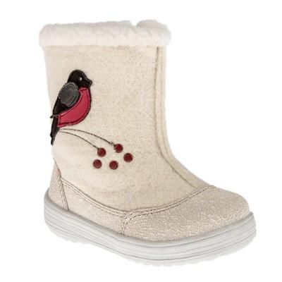 4164e778 Купить Обувь Лель оптом по цене от 1799 руб и в розницу в интернет ...