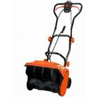 Снегоуборочник PATRIOT GARDEN PS 1800 E, электрический, 850 Вт, ковш 41х15 см, выброс до 4м   402625