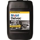 Масло моторное Mobil DELVAC ESP MX 15w-40, 20 л