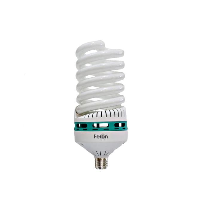 Лампа люминесцентная ELS64, 105 Вт, E40, 6400 K