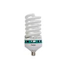 Лампа люминесцентная ELS64, 125 Вт, E40, 4000 K