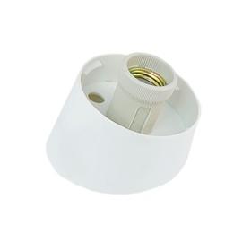 Корпус для светильника TDM НББ 64-60, наклонный Ош