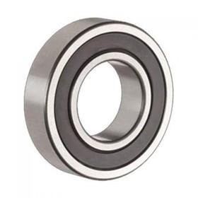 Bearing, AllBalls 6204-2RS