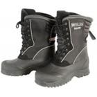обувь для снегохода