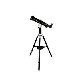 Телескоп солнечный Sky-Watcher SolarQuest Ош