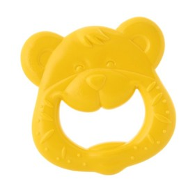 Погремушка «Мишка»