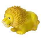 Игрушка для ванны «Львенок»