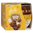 Свеча ароматизированная Glade «Ореховое удовольствие», 120 г