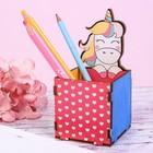 """Pencil """"Unicorn"""""""